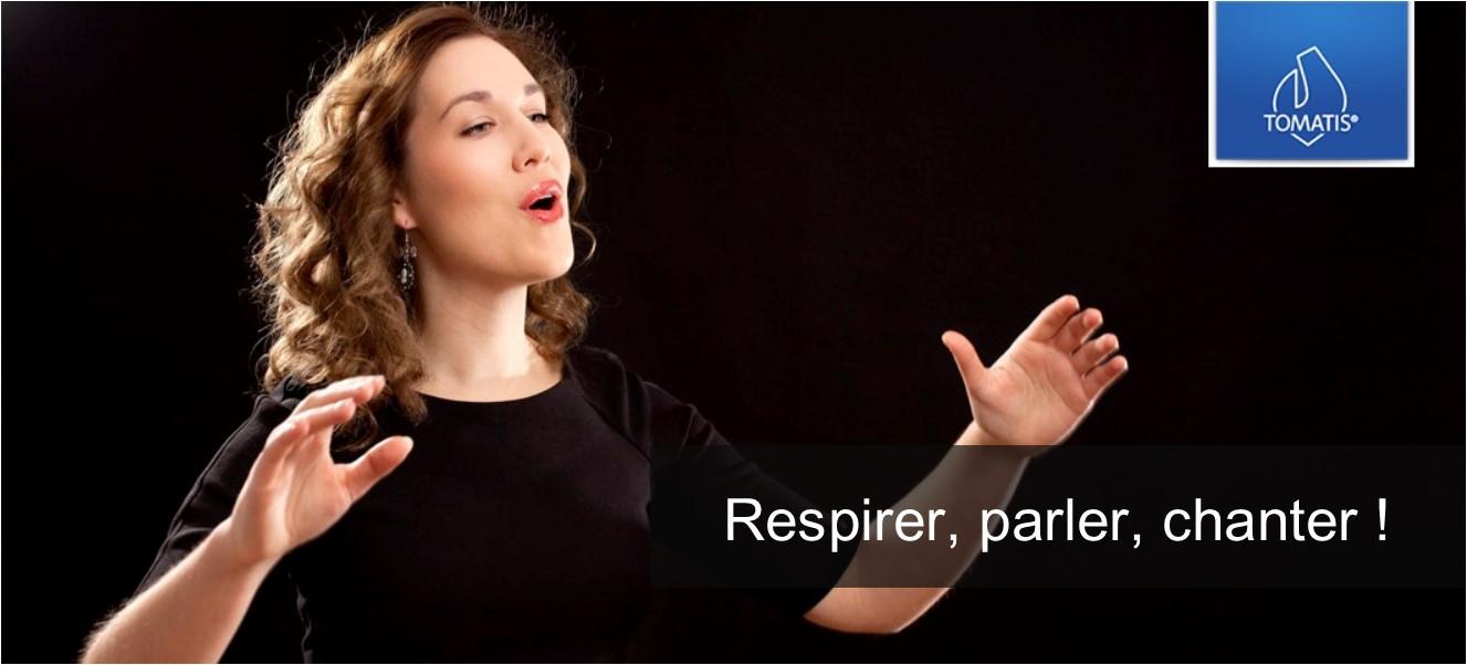 On chante avec son oreille : la stimulation de l'écoute de la méthode Tomatis® permet d'apprendre à chanter plus rapidement grâce à l'ouverture de l'oreille vers des fréquences étendues. Cours de chant sur Tours : pour vos problèmes de voix, de rythme, de justesse, de respiration, pensez à travailler votre voix et votre écoute.